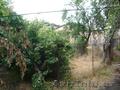 6 соток, на участке старый дом    28000 - Изображение #4, Объявление #1627904