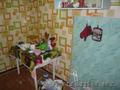 1 комнатная 20 м.кв., 2/2 этажного кирпичного  10500 - Изображение #4, Объявление #1628026