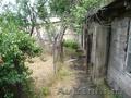 6 соток, на участке старый дом    28000 - Изображение #5, Объявление #1627904