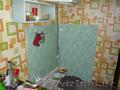 1 комнатная 20 м.кв., 2/2 этажного кирпичного  10500 - Изображение #5, Объявление #1628026