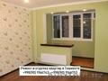 Отделка и ремонт квартир, домов, офисов под ключ. Гипсокартон, стяжка пола, плит - Изображение #4, Объявление #1625694
