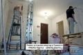 Отделка и ремонт квартир, домов, офисов под ключ. Гипсокартон, стяжка пола, плит - Изображение #8, Объявление #1625694