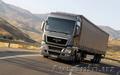 Перевозка грузов по Республике Узбекистан