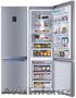 Куплю Дорого Любые Холодильники. 979-05-21