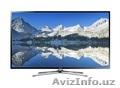 Куплю Телевизор LG Panasonic Philips Daewoo Samsung ДОРОГО. 772-44-69