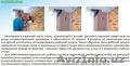 Рекуператор «Prana 200С» - Изображение #6, Объявление #1629930