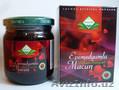 Джем Эпимедумная паста Epimedyumlu Macun купить в Ташкенте. 240 gr