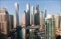 Элитная недвижимость в ОАЭ.
