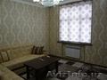 Новостройка Юнусабад 4 кв. В квартире все новое 600 - Изображение #7, Объявление #1634553