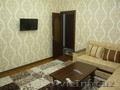 Новостройка Юнусабад 4 кв. В квартире все новое 600 - Изображение #8, Объявление #1634553