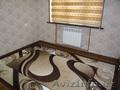 Новостройка Юнусабад 4 кв. В квартире все новое 600 - Изображение #9, Объявление #1634553