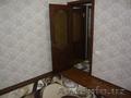 Новостройка Юнусабад 4 кв. В квартире все новое 600 - Изображение #10, Объявление #1634553