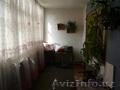77-я серия 3 комнатная Чиланзар 19 кв. 4/4 эт  36000