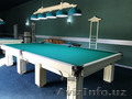 Бильярдный стол 02 - Изображение #3, Объявление #1634994