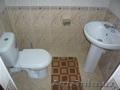 Новостройка Юнусабад 4 кв. В квартире все новое 600 - Изображение #2, Объявление #1634553