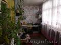 77-я серия 3 комнатная Чиланзар 19 кв. 4/4 эт  36000 - Изображение #2, Объявление #1634924