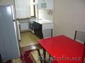 Новостройка Юнусабад 4 кв. В квартире все новое 600 - Изображение #3, Объявление #1634553