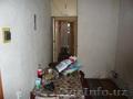 77-я серия 3 комнатная Чиланзар 19 кв. 4/4 эт  36000 - Изображение #3, Объявление #1634924
