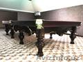 бильярдный стол 01 - Изображение #3, Объявление #1634993