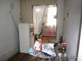 77-я серия 3 комнатная Чиланзар 19 кв. 4/4 эт  36000 - Изображение #4, Объявление #1634924
