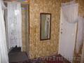 77-я серия 3 комнатная Чиланзар 19 кв. 4/4 эт  36000 - Изображение #7, Объявление #1634924