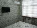 Новостройка Юнусабад 4 кв. В квартире все новое 600 - Изображение #4, Объявление #1634553