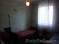 77-я серия 3 комнатная Чиланзар 19 кв. 4/4 эт  36000 - Изображение #8, Объявление #1634924