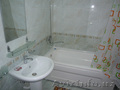 Новостройка Юнусабад 4 кв. В квартире все новое 600 - Изображение #6, Объявление #1634553
