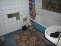 77-я серия 3 комнатная Чиланзар 19 кв. 4/4 эт  36000 - Изображение #5, Объявление #1634924