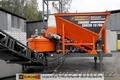 Мобильный бетонный завод EUROMIX CROCUS 15/750, Объявление #1635672