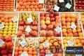 East-fruit.com приглашает к сотрудничеству участников плодоовощного рынка, Объявление #1635427