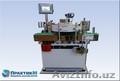 Этикетировочный автомат ЭМ-62