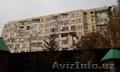 Продам двухкомнатную квартиру в центре города