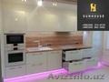 Изготовление кухонной мебели на заказ по  - Изображение #2, Объявление #1635441