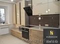 Изготовление кухонной мебели на заказ по , Объявление #1635441