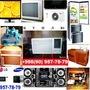 КУПЛЮ Дорого!!! Телевизоры, Швейные машины, Оверлоки, Холодильники, Муз-центры, Объявление #1555137