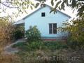 Янгиюльский район,  поселок Новомихаловка. 33000