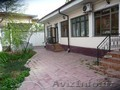 Продается дом на Дархане,  кафе Полянка,  135000