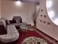 метро:  Х. Алимжона  ( Дархан )  3х- комнатная.