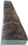 Станок по производству брусчатки с мрамовидной облицовкой - Изображение #3, Объявление #1638297