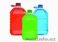 Концентрат незамерзающей,  стеклоомывающей жидкости (незамерзайка)
