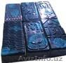 Станок по производству брусчатки с мрамовидной облицовкой - Изображение #5, Объявление #1638297