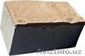 Станок по производству брусчатки с мрамовидной облицовкой - Изображение #7, Объявление #1638297