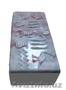 Станок по производству брусчатки с мрамовидной облицовкой - Изображение #10, Объявление #1638297