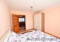 Продам трёхкомнатную квартиру с ремонтом - Изображение #3, Объявление #1639836