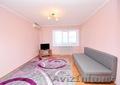 Продам трёхкомнатную квартиру с ремонтом - Изображение #4, Объявление #1639836
