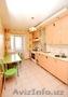 Продам трёхкомнатную квартиру с ремонтом - Изображение #2, Объявление #1639836