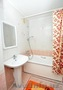 Продам трёхкомнатную квартиру с ремонтом - Изображение #6, Объявление #1639836
