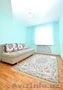 Продам трёхкомнатную квартиру с ремонтом - Изображение #5, Объявление #1639836