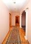 Продам трёхкомнатную квартиру с ремонтом - Изображение #8, Объявление #1639836
